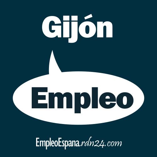 Empleos en Gijón | Asturias - España