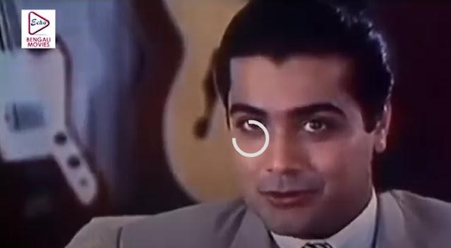 আপন আমার আপন ফুল মুভি (১৯৯০)   Apon Amar Apon Full Movie Download & Watch Online   Thenewevents