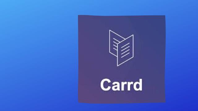 carrd.co