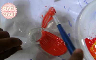 pintura-pincel-plastico