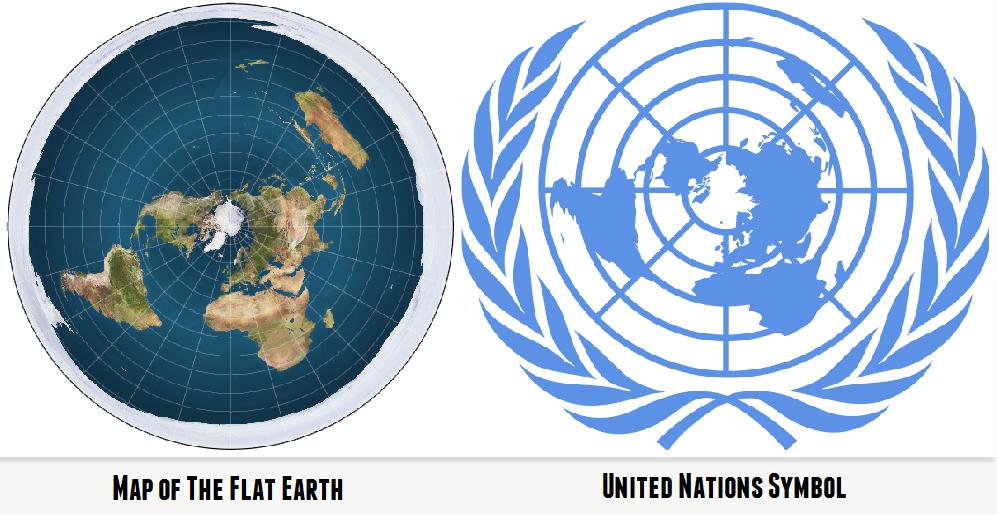 Resultado de imagen para rapero B.o.B. flat earth
