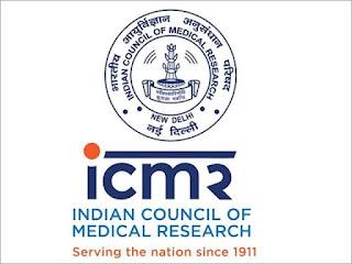 ICMR New Delhi Their Guidelines ..   very important points on Covid   ICMR న్యూఢిల్లీ వారి మార్గదర్శకాలు..  కొన్ని చాలా ముఖ్యమైన అంశాలు