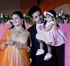 Sreesanth, Biography, Profile, Age, Biodata, Family , Wife, Son, Daughter, Father, Mother, Children, Marriage Photos.