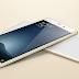 Xiaomi Mi6 launch date Revealed, price Leaked