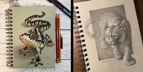 00-Drawing-Post-Leandro-Felix-www-designstack-co