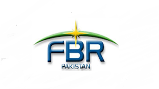 FBR Jobs 2021 - www.fbr.gov.pk Jobs 2021 - Jobs in FRB 2021 - FBR Vacancies - FBR Careers - FBR Latest Jobs 2021 - FBR New Jobs 2021 - FBR Pakistan Jobs - FBR Jobs 2021 Advertisement -  Federal Board of Revenue Jobs 2021 - How to Apply for FRB Jobs 2021