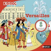 KIDIDOC - Editions NATHAN