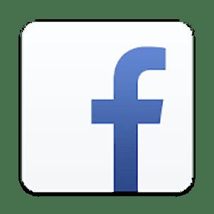 Facebook Lite v154.0.0.4.120 APK