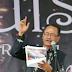 Puisi: Sajak Pendek Untukmu (Karya Dimas Arika Mihardja)