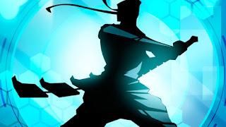 لعبة Shadow Fight 2 مهكرة للاندرويد [اخر اصدار]