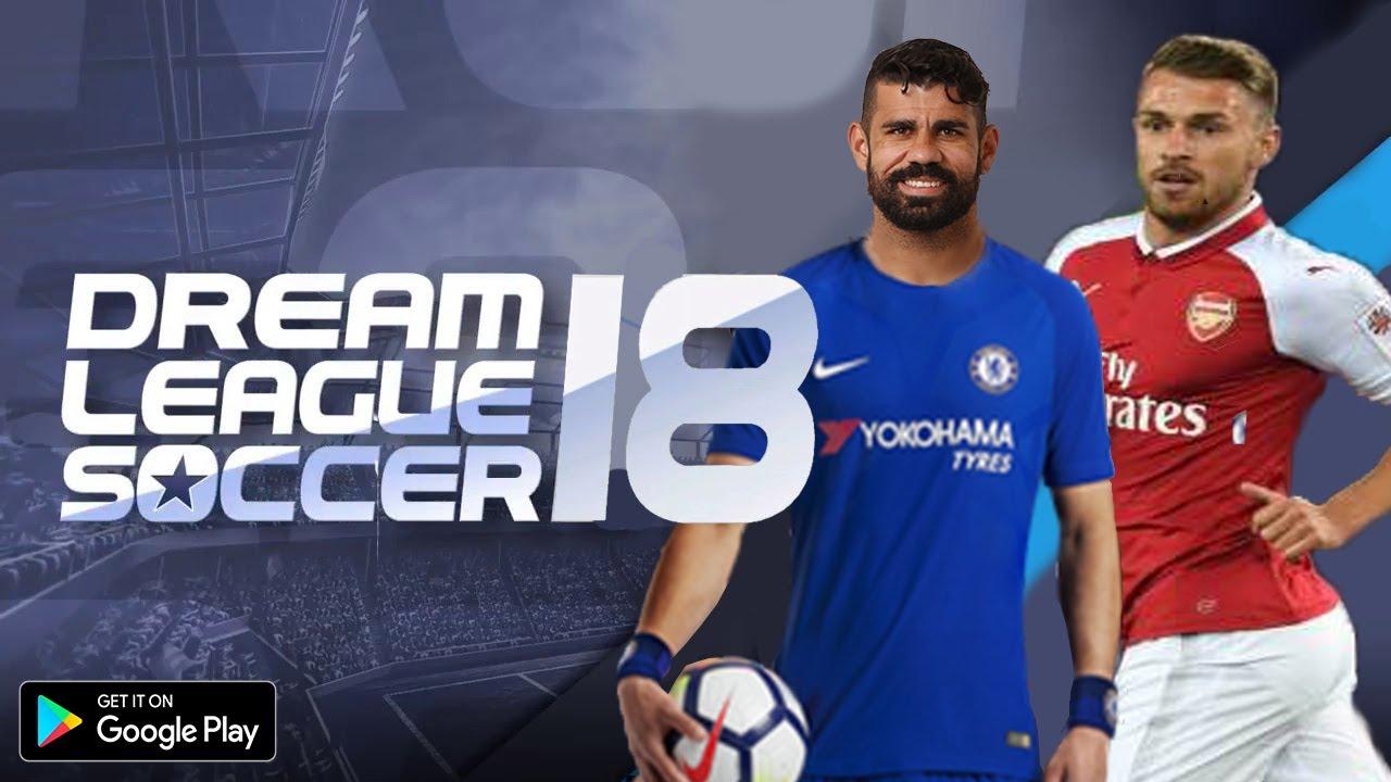 download soccer star 2018 world cup legend mod apk