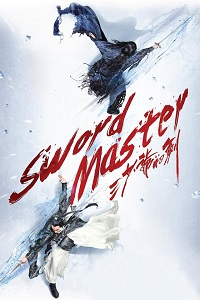 Watch Sword Master Online Free in HD