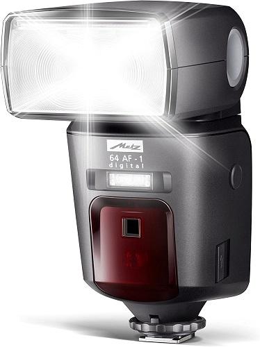 Flash-Para-Nikon-Los-flashes-Más-Recomendados-para-Nikonistas)