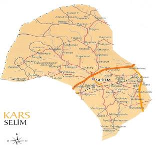 Image result for benliahmet istasyonu haritası