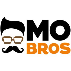 Mo Bro's Coupon Code, MoBros.co.uk Promo Code
