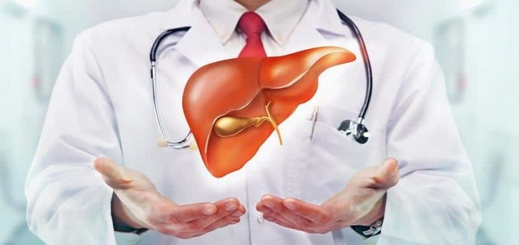 Initial Symptoms that Arise in Patients with Liver Cancer