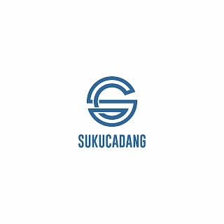 Logo SukuCadang