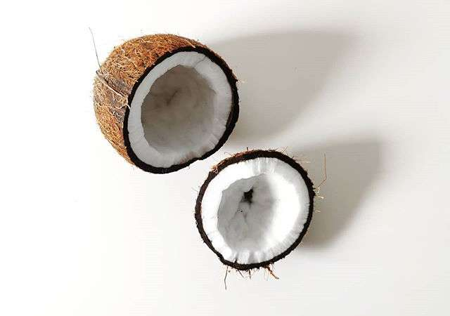 Why Coconut Oil Can Boost Your Metabolism and Help you Lose Weight