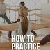 Yoga- how to practice properly.