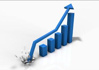 BPS: Ekonomi NTB Tumbuh 6,26 Persen