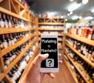 markette vino