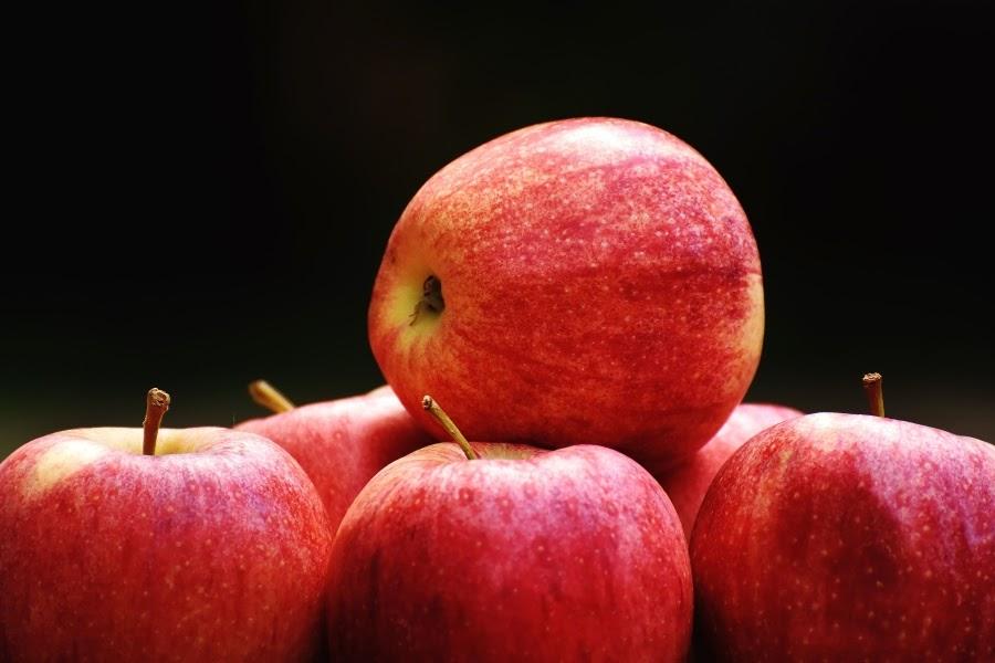 jugo-de-manzana-beneficios