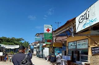 PT GTI MEMANAS, DZ BANTAH CAWE-CAWE DAN TERIMA UANG 'DI BAWAH KOLONG'