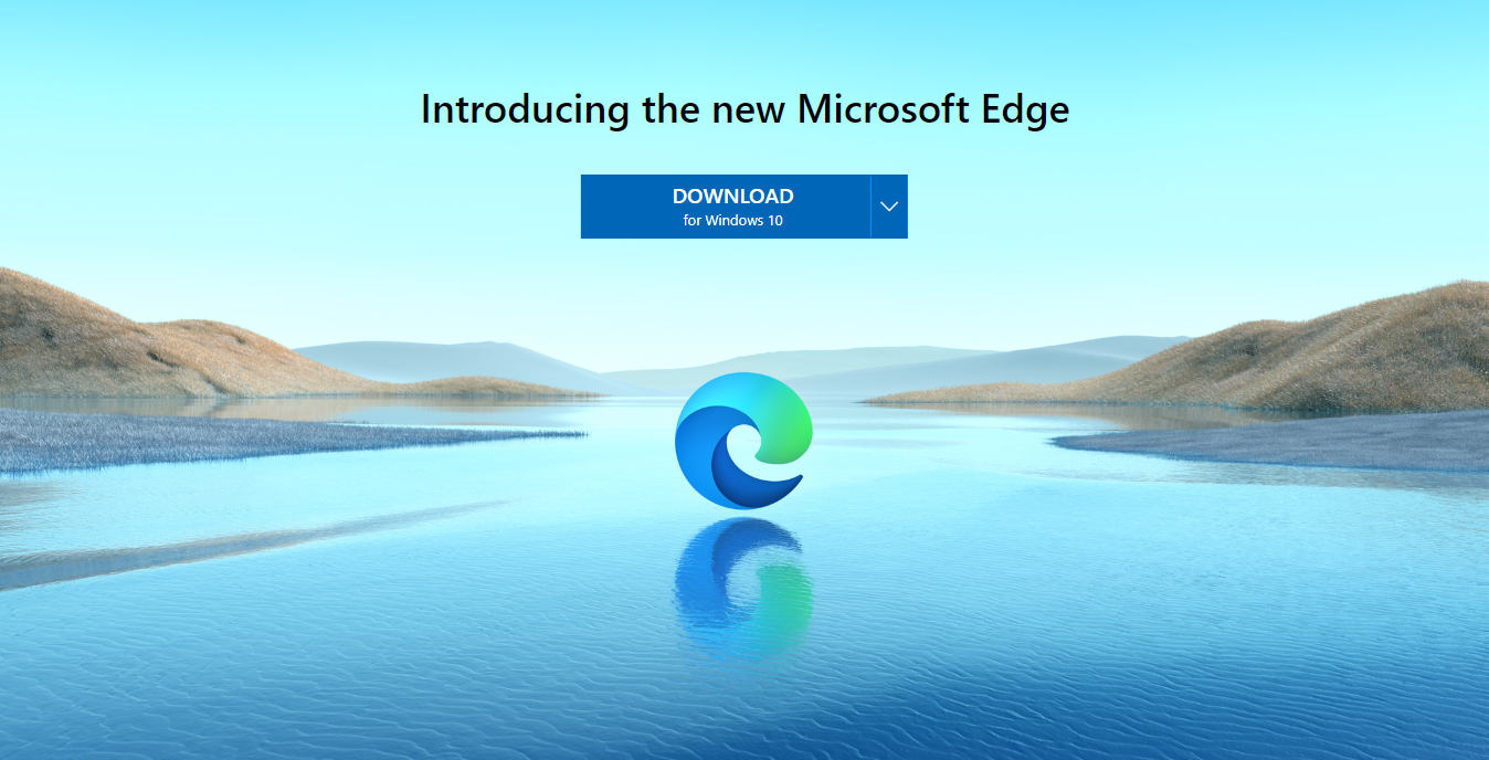 Aggiungere-google-traduttore-microsoft-edge