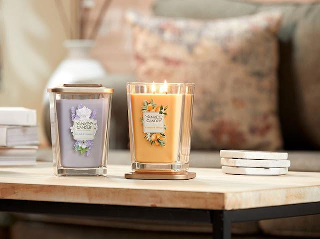 Yankee Candle Kumquat Orange avis, yankee candle kumquat orange, kumquat orange yankee candle, kumquat orange yankee candle avis, bougie yankee candle kumquat orange, bougie yankee candle elevation, bougie carrée yankee candle, bougie parfumée 3 mèches, yankee candle 3 mèches, bougies yankee candle, nouveau parfum yankee candle, avis yankee candle,  bougie kumquat orange avis, bougie parfumée fruitée
