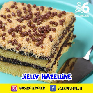 asix-jielly-hazelline