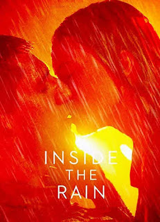مشاهدة فيلم Inside the Rain 2019 مترجم