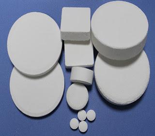Twinoxide fertőtlenítős szer