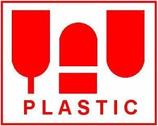Info Loker Terbaru untuk SMA/SMK PT Yasunli Abadi Utama Plastic MM2100 Cikarang