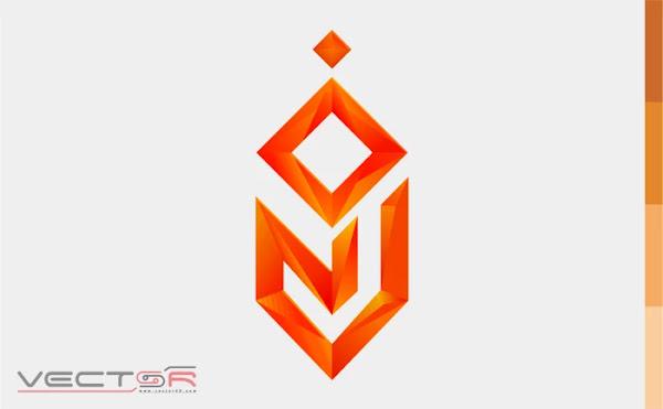 Voin Esports Logo - Download Vector File AI (Adobe Illustrator)