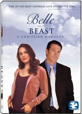 La Bella y la Bestia Un Romance Cristiano (2007)