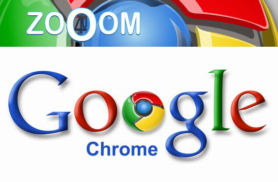 google chrome,install google chrome,google chrome (web browser),download google chrome,how to install google chrome,how to download google chrome 64 bit,download google chrome for windows 7,download google chrome for windows 8,chrome,download google chrome 2018,how to download google chrome,google,download google chrome on windows 10,google chrome download error,how to download google chrome english,how to download google chrome 32 bit,how to download google chrome on desktop