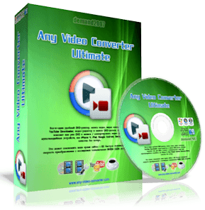 any video converter full version free download rar