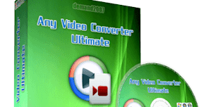 any video converter license code 5.8.2