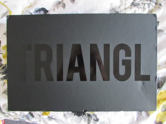 Triangl Bikini // Review