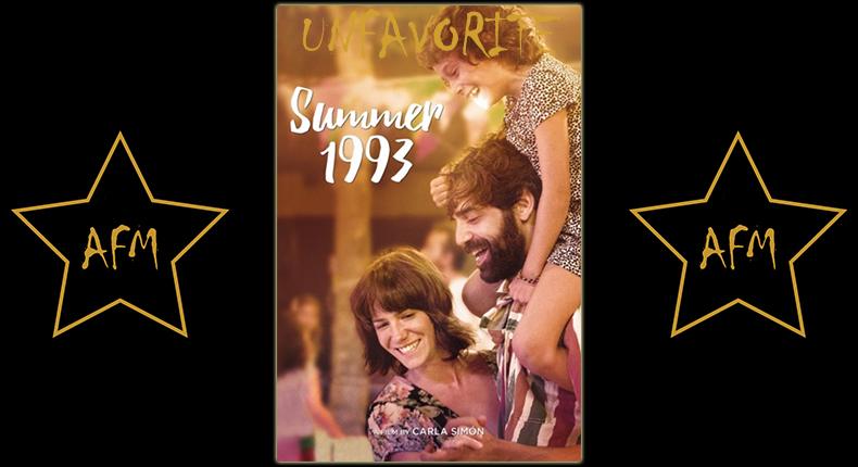 summer-estiu-verano-1993