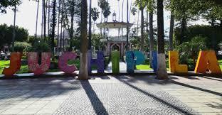 Feria Juchipila 2021 CANCELADA
