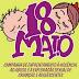 18 de Maio: Dia Nacional de Combate à Exploração Sexual de Crianças