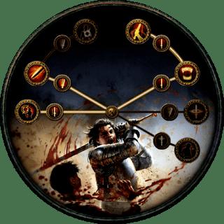 POE 3.7 Slayer - Scourge Arrow Phys to Cold Crit - League Start Budget