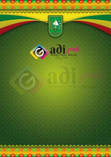 Background Baliho Islami : background, baliho, islami, Download, Koleksi, Background, Baliho, Islami, Terbaik