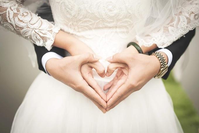 Download Gujarati status For love free For Attitude&love in Sms,Fotos,Videos