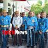 Gubernur Sulsel dan Pangdam Hasanuddin, Hadiri HUT Ke-765 Kabupaten Bantaeng
