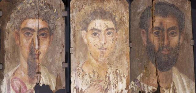 Tutores y Derecho romano de Justiniano