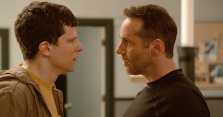 The Art Of Self-Defense Eisenberg