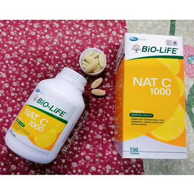 bio life nat c, kebaikan bio life nat c, bio-life nat c review, bio life nat c 1000mg review, manfaat bio life nat c 1000, kebaikan bio life nat c 1000, biolife nat c 1000 review, kebaikan nat c 1000 mg, bio life nat c 1000 review