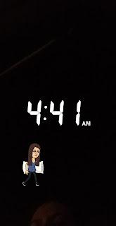 Snapchat-155880487.jpg